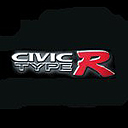 Honda Civic Type R Logo avatar