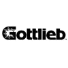 Gottlieb avatar