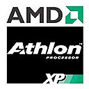 AMD Athlon Logo avatar