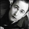 Billy Boyd png avatar