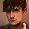 Orlando Bloom 11 avatar