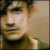 Orlando Bloom 4 jpg avatar