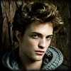 Robert Pattinson avatar