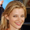 Amy Smart Smiling avatar
