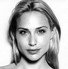 Claire Forlani avatar