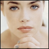 Denise Richards avatar