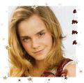 Emma Watson from HP avatar