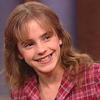 Emma Watson on Oprah avatar