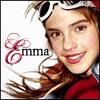 Emma Watson png avatar