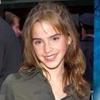 Emma Watson 10 avatar