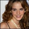 Emma Watson 2 jpg avatar