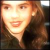 Emma Watson 2 png avatar