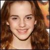 Emma Watson 3 avatar