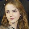 Emma Watson 6 avatar