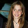 Emma Watson 9 avatar