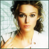 Keira Knightley 4 png avatar