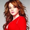 Lindsay Lohan: Mean Girls 3 avatar