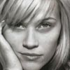 Reese Witherspoon 14 avatar