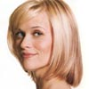 Reese Witherspoon 15 avatar
