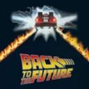 Back To The Future avatar