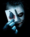 Jokers wild avatar