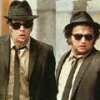 Blues Brothers avatar