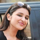 Parineeti Chopra avatar