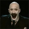Bronson entertainer avatar