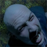 Screaming Bronson avatar