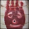 Cast Away Wilson avatar