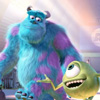 Monsters, Inc. 2 avatar