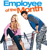 Employee of the month avatar