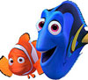 Dory and Marlin 8 25 avatar