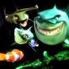 Marlin faces Bruce and  Pals 16 10 avatar