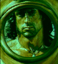 First Blood Rambo avatar