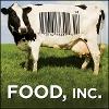 Food Inc avatar