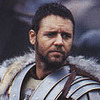 Maximus serious avatar