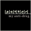 House Avatars AntiDrug