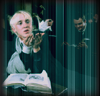 http://www.avatarist.com/avatars/Movies/Harry-Potter/Draco.png