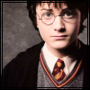 Harry Potter png avatar