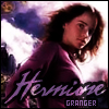 House Avatars Hermione-Granger10