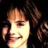 House Avatars Hermione-Granger8