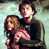 Hermione and Harry avatar