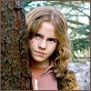 House Avatars Hermione-behind-a-tree