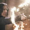 House Avatars Professor-Severus-Snape2