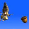 Scrat's Acorn avatar