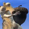 Scrat and Nut avatar