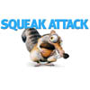 Squeak Attack avatar