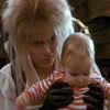 Jareth and Toby 28 8 avatar