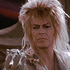 Jareth the Goblin King avatar